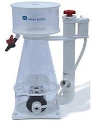 Оборудование для аквариумов пресноводных и морских